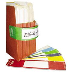 TAB 68801 Tabbies File Pocket Handles TAB68801
