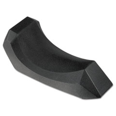 SOF 00901M Softalk Shoulder Rest for Cell Phone SOF00901M