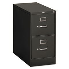 HON 312PS HON 310 Series Vertical File HON312PS