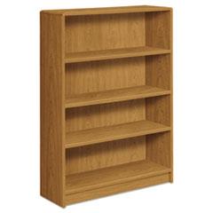 HON 1894C HON 1890 Series Laminate Bookcase with Radius Edge HON1894C