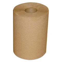 MOR 12300R Morcon Paper Hardwound Roll Towels MOR12300R