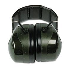 MMM H7A 3M Peltor H7A Deluxe Ear Muffs MMMH7A