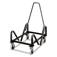 HON 4043T HON Olson Stacker Series Cart HON4043T
