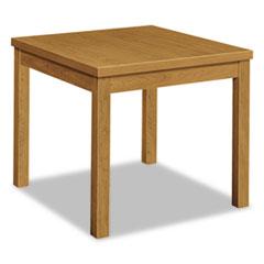 HON 80192CC HON Laminate Occasional Tables HON80192CC