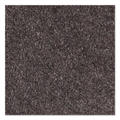 CWN GS0035WA Crown Rely-On Olefin Indoor Wiper Mat CWNGS0035WA