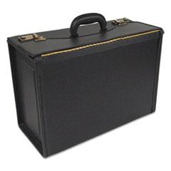 STB 251322BLK STEBCO Tufide Classic Catalog Case STB251322BLK