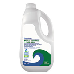 BWK 3726EA Boardwalk Natural All Purpose Cleaner BWK3726EA