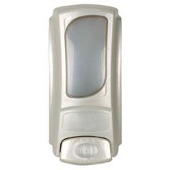 DIA 98586 Dial Professional Eco-Smart Dispenser DIA98586