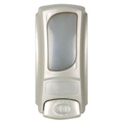 DIA 98585EA Dial Professional Eco-Smart Dispenser DIA98585EA