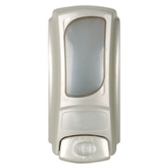 DIA 15047CT Dial Professional Eco-Smart Flex Dispenser DIA15047CT