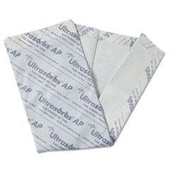 MII ULTRSORB3136 Medline Ultrasorbs AP Underpads MIIULTRSORB3136