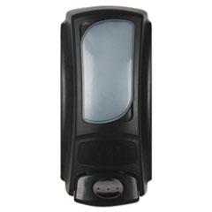 DIA 15055CT Dial Professional Eco-Smart Flex Dispenser DIA15055CT