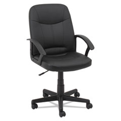 OIF LB4219 OIF Executive Office Chair OIFLB4219