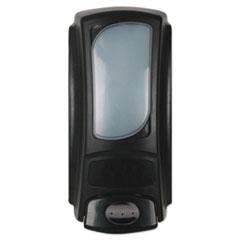 DIA 98591EA Dial Professional Eco-Smart Dispenser DIA98591EA