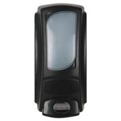 DIA 15054EA Dial Professional Eco-Smart Flex Dispenser DIA15054EA