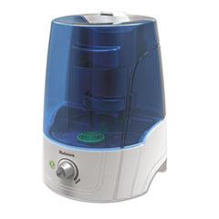 HLS HM2610TUM Holmes Ultrasonic Filter-Free Humidifier HLSHM2610TUM