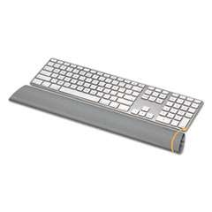 FEL 9314601 Fellowes I-Spire Series Wrist Rocker Wrist Rests FEL9314601