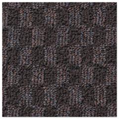 MMM 650035BR 3M Nomad 6500 Carpet Matting MMM650035BR