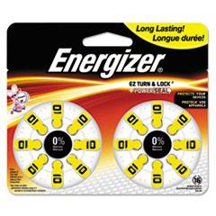 EVE AZ10DP16 Energizer Mercury-Free Watch/Electronic/Specialty Battery EVEAZ10DP16
