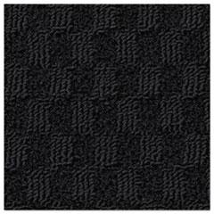 MMM 650035BL 3M Nomad 6500 Carpet Matting MMM650035BL