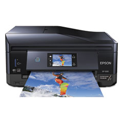 EPS C11CE78201 Epson Expression Premium XP-830 Small-in-One Printer EPSC11CE78201