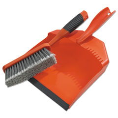 BUT 264012 BLACK+DECKER Dust Pan & Brush Set BUT264012