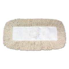 BWK 1330 Boardwalk Dust Mop Heads BWK1330