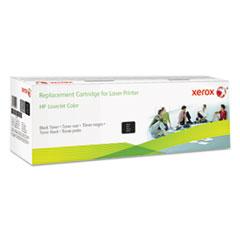 XER 006R03252 Xerox 006R03251, 006R03252, 006R03253, 006R03254, 006R03255 Toner XER006R03252