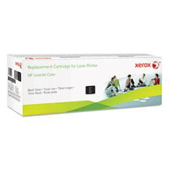 XER 006R03251 Xerox 006R03251, 006R03252, 006R03253, 006R03254, 006R03255 Toner XER006R03251