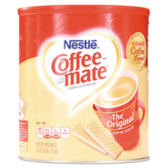 NES 824802 Coffee-mate Powdered Creamer NES824802