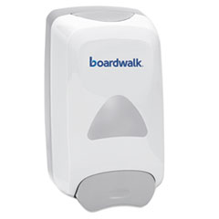 BWK 8350 Boardwalk Soap Dispenser BWK8350