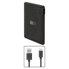 BTH CLPB22102BK Case Logic Power Bank BTHCLPB22102BK