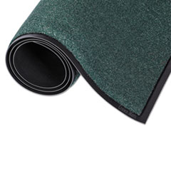 CWN GS0046EG Crown Rely-On Olefin Indoor Wiper Mat CWNGS0046EG