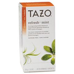 TZO 149902 Tazo Tea Bags TZO149902