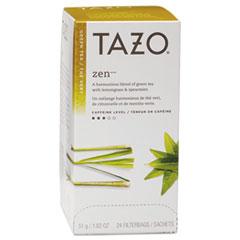 TZO 149900 Tazo Tea Bags TZO149900