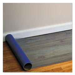 ESR 110030 ES Robbins Roll Guard Temporary Floor Protection Film ESR110030