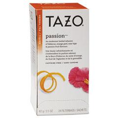 TZO 149903 Tazo Tea Bags TZO149903
