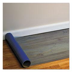 ESR 110033 ES Robbins Roll Guard Temporary Floor Protection Film ESR110033