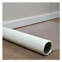 ESR 110021 ES Robbins Roll Guard Temporary Floor Protection Film ESR110021