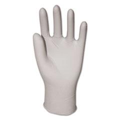 GEN 8961XLBX GEN General Purpose Powder-Free Vinyl Gloves GEN8961XLBX