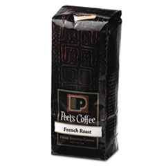 PEE 501546 Peet's Coffee & Tea Coffee PEE501546