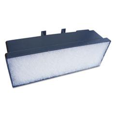 WRL 9310292K WORLD DRYER VERDEdri Hand Dryer HEPA Filter WRL9310292K