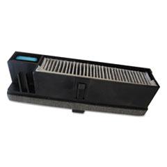 WRL 93101654PK WORLD DRYER VMax Hand Dryer HEPA Filter WRL93101654PK