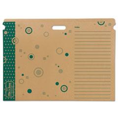 TEP T1023 TREND File 'n Save System Chart Storage Folder TEPT1023