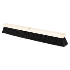 BWK 20224 Boardwalk Floor Brush Head BWK20224