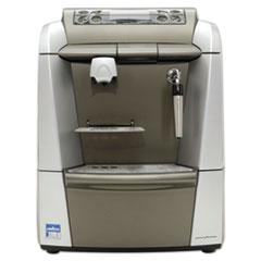 LAV 2312 Lavazza BLUE 2312 Espresso/Cappuccino Machine LAV2312