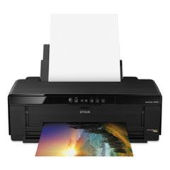 EPS C11CE85201 Epson SureColor P400 Wide Format Inkjet Printer EPSC11CE85201