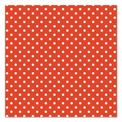 PAC 0057405 Pacon Fadeless Designs Bulletin Board Paper PAC0057405