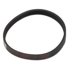ORK 7585501 Oreck Commercial Permanent Replacement Belt for Oreck XL ORK7585501