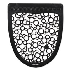 BWK UMBW Boardwalk Urinal Mat 2.0 BWKUMBW